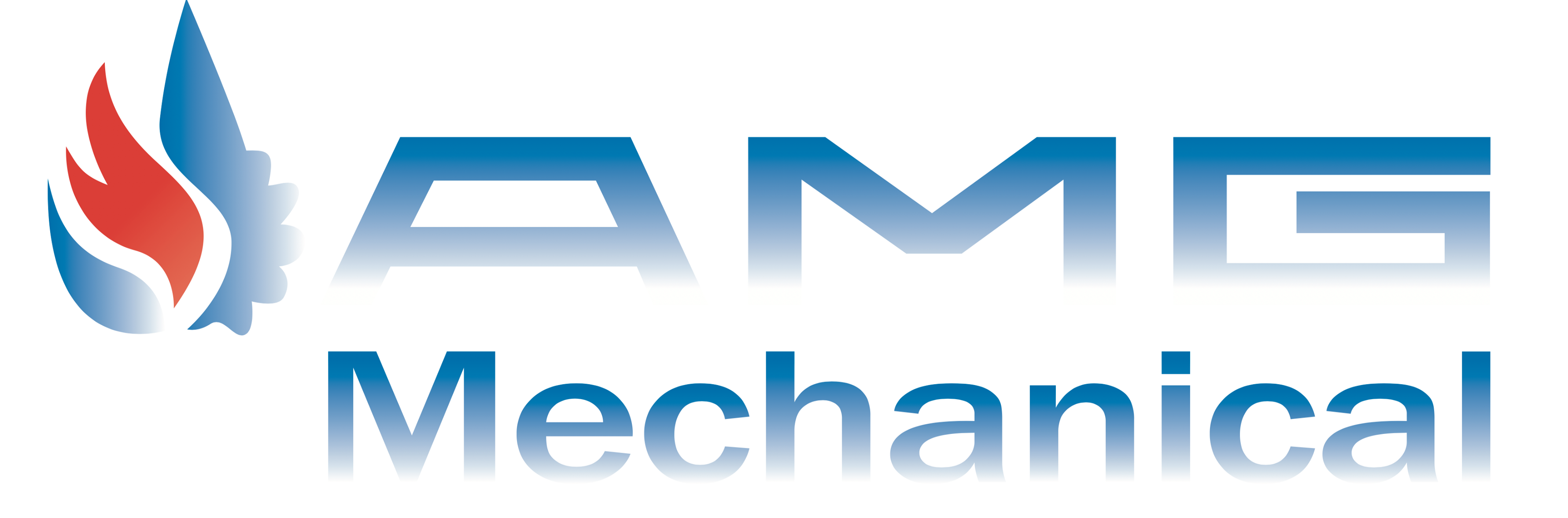 AMG Mechanical Services